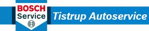 Tistrup Autoservice - Ikke kun et almindeligt værksted